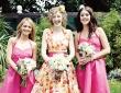charlotte-dan-real-wedding-04