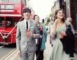 charlotte-dan-real-wedding-13