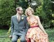 charlotte-dan-real-wedding-14