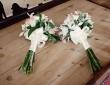 charlotte-dan-real-wedding-15