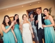 charlotte-cathal-real-wedding-06