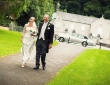 charlotte-cathal-real-wedding-12