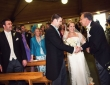 charlotte-cathal-real-wedding-13