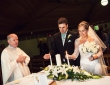 charlotte-cathal-real-wedding-14
