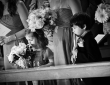 charlotte-cathal-real-wedding-15