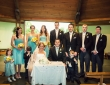 charlotte-cathal-real-wedding-16