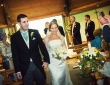 charlotte-cathal-real-wedding-17
