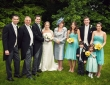 charlotte-cathal-real-wedding-18