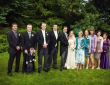 charlotte-cathal-real-wedding-19
