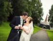 charlotte-cathal-real-wedding-20