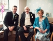 charlotte-cathal-real-wedding-22