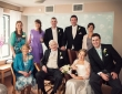 charlotte-cathal-real-wedding-23
