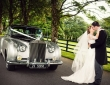 charlotte-cathal-real-wedding-25