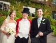 charlotte-cathal-real-wedding-26