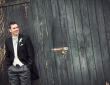 charlotte-cathal-real-wedding-28