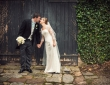 charlotte-cathal-real-wedding-30