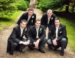 charlotte-cathal-real-wedding-31