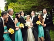 charlotte-cathal-real-wedding-32