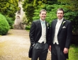 charlotte-cathal-real-wedding-33