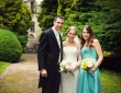 charlotte-cathal-real-wedding-34