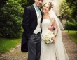 charlotte-cathal-real-wedding-35