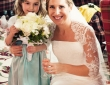 charlotte-cathal-real-wedding-38