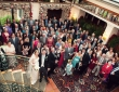 charlotte-cathal-real-wedding-39