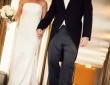 charlotte-cathal-real-wedding-43