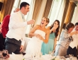 charlotte-cathal-real-wedding-44