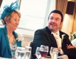 charlotte-cathal-real-wedding-45