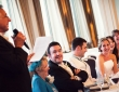 charlotte-cathal-real-wedding-46