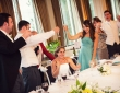 charlotte-cathal-real-wedding-47