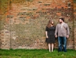 clare-greg-engagement-shoot-06