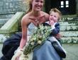 coloured-wedding-dresses-billbradshaw