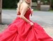 coloured-wedding-dresses-eyeimagine