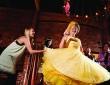 coloured-wedding-dresses-phototom