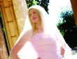 coloured-wedding-dresses-storybookweddings