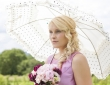 country-garden-wedding-ideas-bridal-photoshoot-11