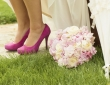 country-garden-wedding-ideas-bridal-photoshoot-28