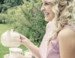 country-garden-wedding-ideas-bridal-photoshoot-4