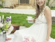 country-garden-wedding-ideas-bridal-photoshoot-7