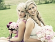 country-garden-wedding-ideas-bridal-photoshoot-8