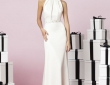 dessy-autumn-2012-wedding-collection-1036