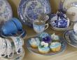 diy-cupcake-wedding-favours-alice-sophie-10