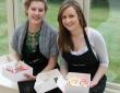 diy-cupcake-wedding-favours-alice-sophie-4