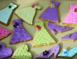 diy-cupcake-wedding-favours-alice-sophie-5