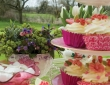 diy-cupcake-wedding-favours-alice-sophie-6