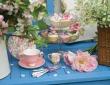 diy-cupcake-wedding-favours-alice-sophie-9
