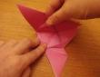 diy-wedding-decorations-butterflies-12