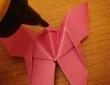 diy-wedding-decorations-butterflies-17